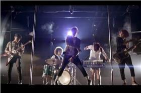 演唱會Photo Credit:YouTube