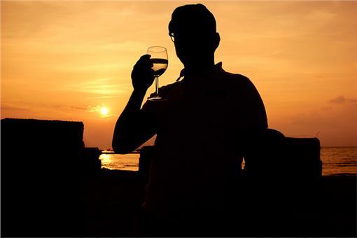 乾杯(Olli)
