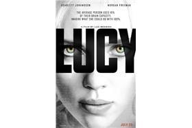 露西(維基百科)