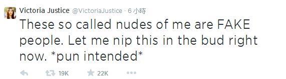 女星裸照_Buzzfeed