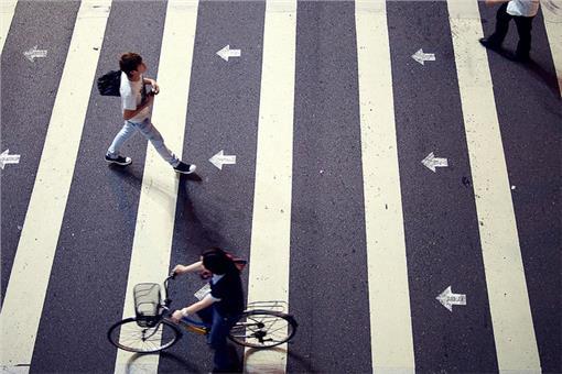 示意圖/取自Flickr
