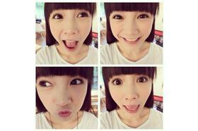 小敏_臉書