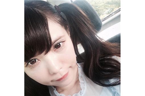益若翼_tsubasamasuwaka1013_instagram