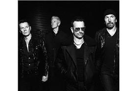蘋果發表會最大驚喜:U2新專輯10月13前免費下載!(臉書)