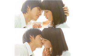 (名家)讓女生開心的接吻方式_卡卡洛普