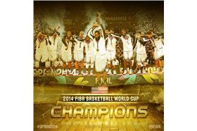 圖/取自FIBA(國際籃總)臉書