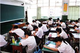 德國學生勇於「頂撞」教授 嚇傻我這個被馴化的台灣人(Photo Credit: chia ying Yang @ Flickr CC BY 2.0)