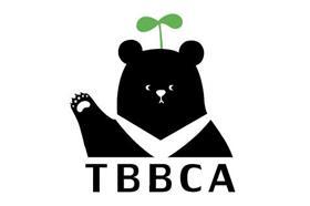 台灣黑熊、雪谷覽車(社團法人台灣黑熊保育協會臉書)