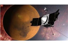 印度,火星,太空,探測(YouTube)