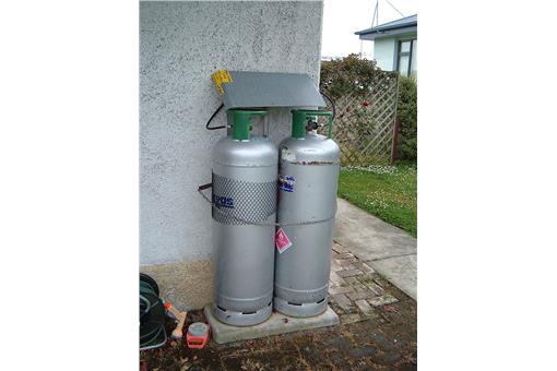 桶裝瓦斯_維基百科