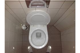 廁所/flickr