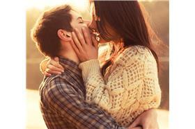 (名家)最想要男生做的浪漫事_卡卡洛普