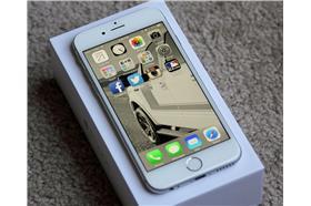 iphone6(flickr-Yanki01)