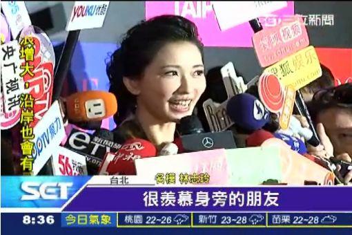 「讓女兒外銷日本」 志玲爸點頭了!