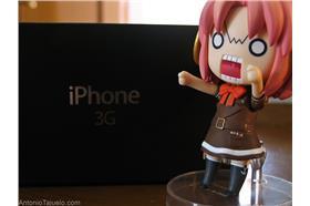 手機/flickr