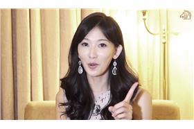 林志玲_YouTube