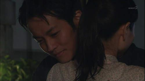 (名家)動漫嘴唇世界_卡卡洛普煩惱時最想被他擁抱的男星