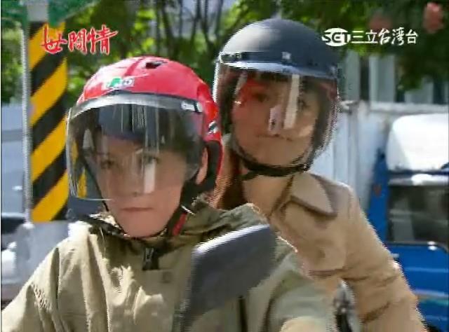 世間情_TVR截圖