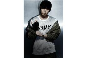 晟敏/Super Junior臉書