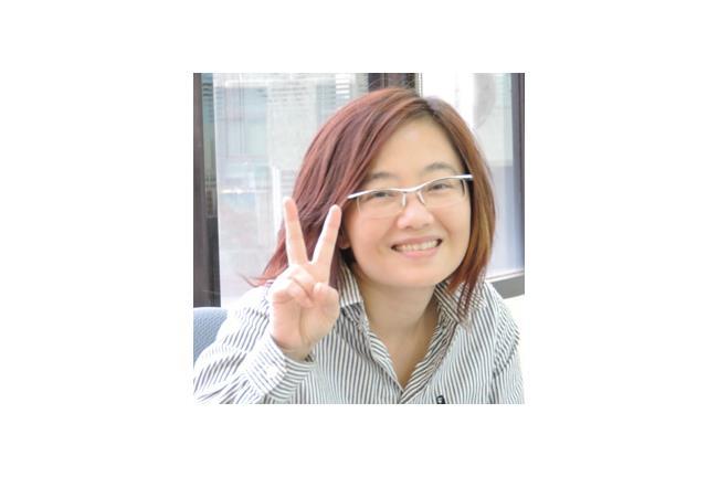 快訊/李麗芳抱走非戲劇類節目導播獎