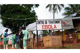 Ebola/flickr