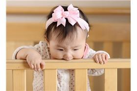 嬰兒_取自flickr