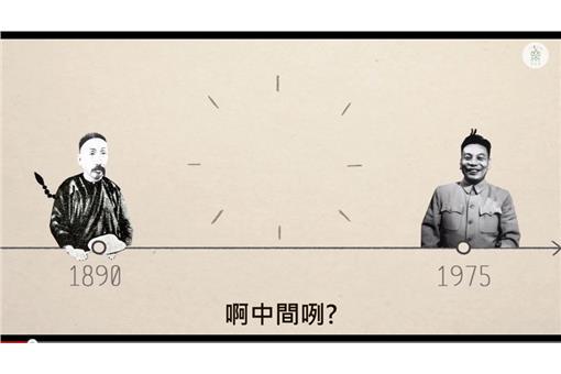 翻攝自Taiwan Bar Studio