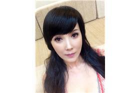 丁國琳_臉書