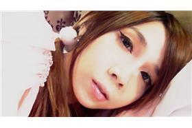 正妹老師劉靜誘惑授業 用聲音、身體教你三角函數(YouTube)