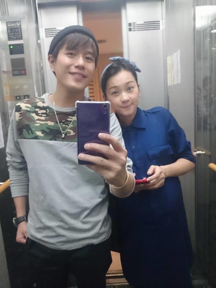 李易_臉書