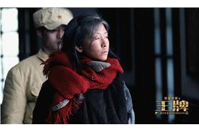 林志玲毀容?女神駭人醜照曝光 網友驚訝:完全是另一人!(騰訊娛樂)