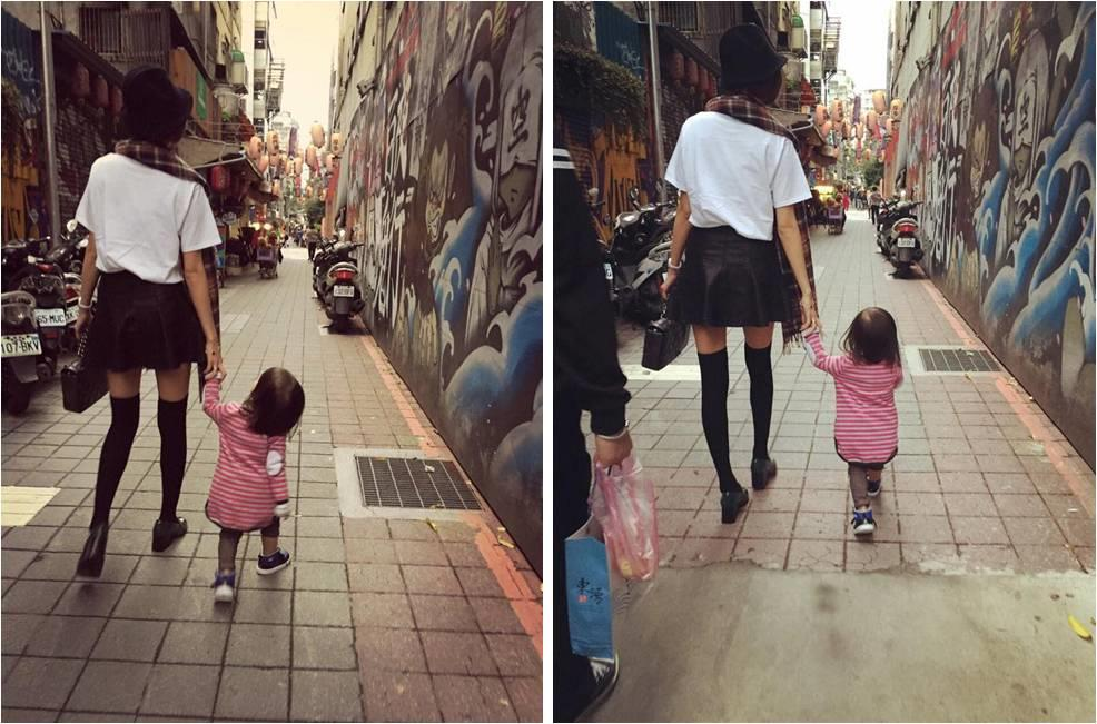 李妍瑾_臉書