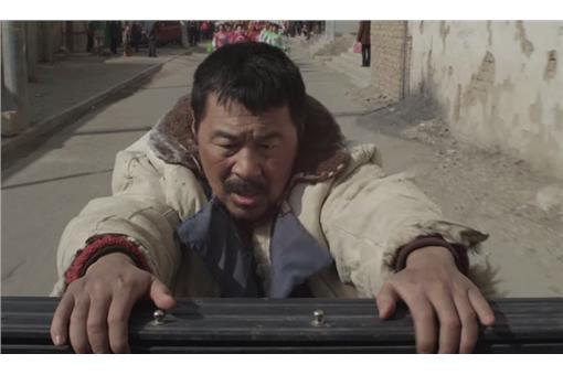 金馬51【新導演】陳建斌(youtube)
