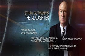 柯醫療爭議 Ethan Gutmann