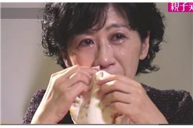 陳佩琪哭-youtube