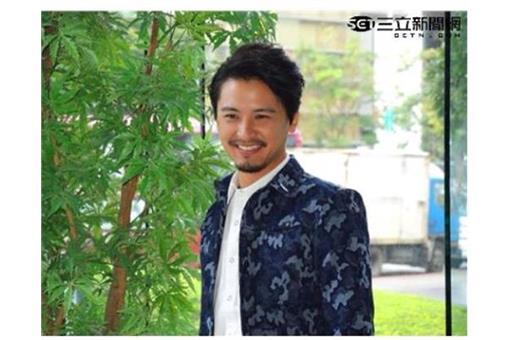 同志天菜十大男星_臉書