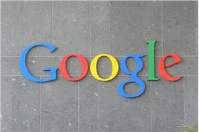 google/flickr