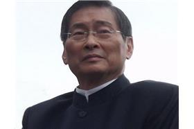 張安樂_取自維基百科
