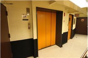 電梯/翻攝自flickr