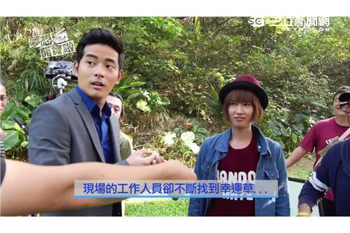 22K夢想高飛花絮