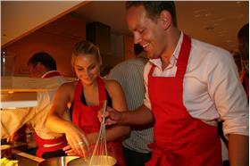cooking,煮飯,作菜,烹飪(flickr-frykfors)