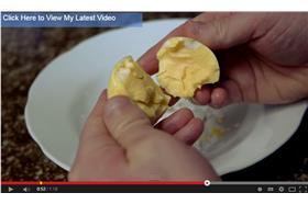 黃金蛋 youtube截圖
