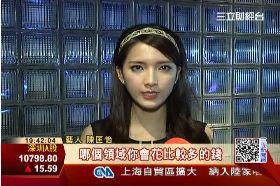 陳匡怡理財1800