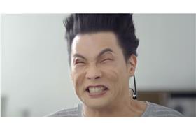 韓國速食廣告 來源:YouTube