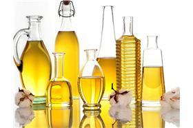 油-flickr-Cottonseed Oil