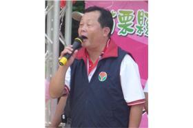 劉政鴻(維基百科)