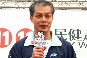 楊忠和 (wiki)