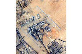 開羅機場/維基百科