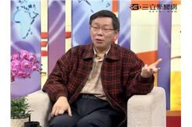 柯文哲,軍機處,蔡英文,台北市長