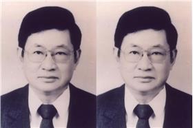尹清楓,拉法葉,汪傳浦 (刑事警察局)